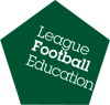 League Football Education