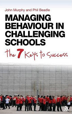 Managing Behaviour in Challenging Schools